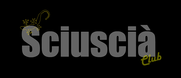 sciuscia-discopub-ercolano.png