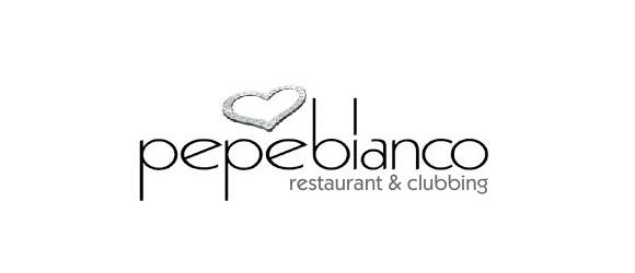 pepebainco-discoteca-aversa.jpg