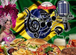 Taverna COS E PAZZ Licola sabato 27 ottobre Sangria party e Karaoke