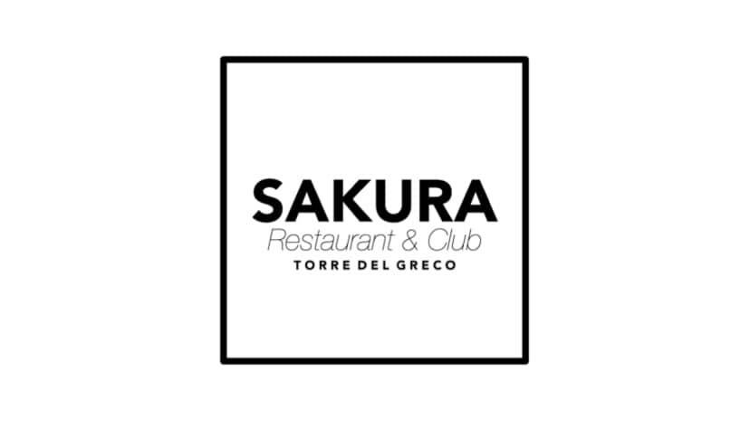 SAKURA Torre del Greco, sabato cena spettacolo